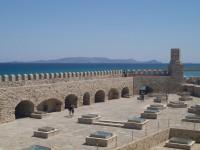 Festung Koules (Heraklion)