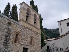 Kloster Kardiotissa