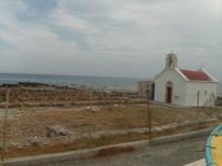 Kirche Agios Nikolaos (Chersonissos)