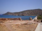 Festung Spinalonga - Insel Kreta foto 13