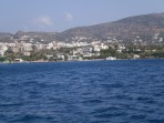 Agios Nikolaos - Insel Kreta foto 2