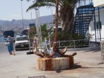 Agios Nikolaos - Insel Kreta foto 3