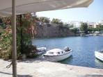 Agios Nikolaos - Insel Kreta foto 4