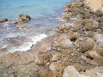 Strand Stalida - Insel Kreta foto 12