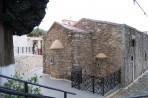 Kloster Kardiotissa - Insel Kreta foto 1