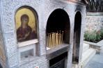 Kloster Kardiotissa - Insel Kreta foto 3