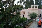 Kloster Kardiotissa - Insel Kreta foto 4