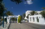 Anissaras - Insel Kreta foto 1