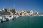 Heraklion (Iraklion) - Insel Kreta foto 2
