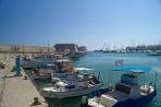 Heraklion (Iraklion) - Insel Kreta foto 3