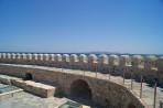 Heraklion (Iraklion) - Insel Kreta foto 4