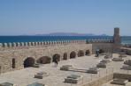 Heraklion (Iraklion) - Insel Kreta foto 5