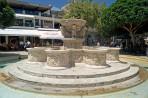 Heraklion (Iraklion) - Insel Kreta foto 6