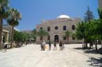 Heraklion (Iraklion) - Insel Kreta foto 7
