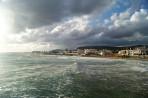 Strand Kokkini Hani - Insel Kreta foto 1