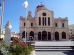 Heraklion (Iraklion) - Insel Kreta foto 8
