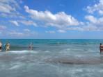 Strand Rethymno - Insel Kreta foto 11
