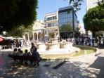 Heraklion (Iraklion) - Insel Kreta foto 11