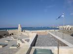 Heraklion (Iraklion) - Insel Kreta foto 13