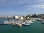 Heraklion (Iraklion) - Insel Kreta foto 14
