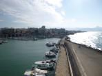 Heraklion (Iraklion) - Insel Kreta foto 15