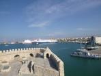 Heraklion (Iraklion) - Insel Kreta foto 16
