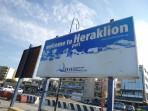 Heraklion (Iraklion) - Insel Kreta foto 17