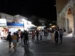 Heraklion (Iraklion) - Insel Kreta foto 23