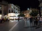 Heraklion (Iraklion) - Insel Kreta foto 24