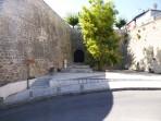 Heraklion (Iraklion) - Insel Kreta foto 26