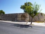 Heraklion (Iraklion) - Insel Kreta foto 27