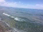 Strand Elafonissi - Insel Kreta foto 29