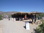 Strand Elafonissi - Insel Kreta foto 23