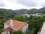 Argiroupoli - Insel Kreta foto 1