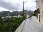 Argiroupoli - Insel Kreta foto 2