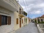 Argiroupoli - Insel Kreta foto 3