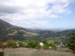 Argiroupoli - Insel Kreta foto 4