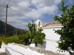 Argiroupoli - Insel Kreta foto 7