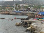 Strand Chersonisou - Insel Kreta foto 2