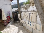 Argiroupoli - Insel Kreta foto 12