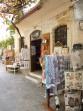 Argiroupoli - Insel Kreta foto 13