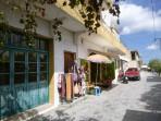Argiroupoli - Insel Kreta foto 14