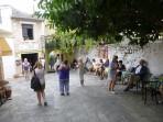Argiroupoli - Insel Kreta foto 15