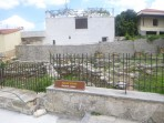 Argiroupoli - Insel Kreta foto 16