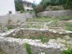 Argiroupoli - Insel Kreta foto 17