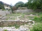 Argiroupoli - Insel Kreta foto 18