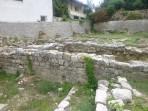 Argiroupoli - Insel Kreta foto 20