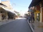 Chania - Insel Kreta foto 2