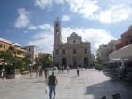 Chania - Insel Kreta foto 3
