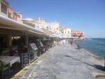 Chania - Insel Kreta foto 7